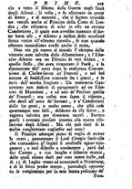 giornale/TO00195922/1759/P.2/00000119