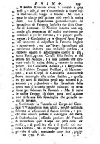 giornale/TO00195922/1759/P.2/00000141