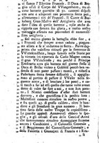 giornale/TO00195922/1759/P.2/00000142