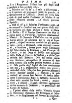 giornale/TO00195922/1759/P.2/00000143