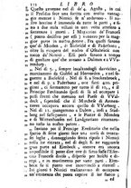 giornale/TO00195922/1759/P.2/00000144