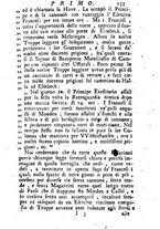 giornale/TO00195922/1759/P.2/00000145