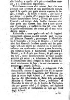 giornale/TO00195922/1759/P.2/00000146