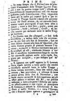 giornale/TO00195922/1759/P.2/00000147