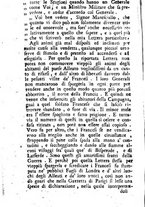 giornale/TO00195922/1759/P.2/00000148
