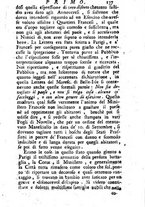 giornale/TO00195922/1759/P.2/00000149