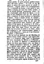 giornale/TO00195922/1759/P.2/00000150