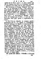 giornale/TO00195922/1759/P.2/00000151
