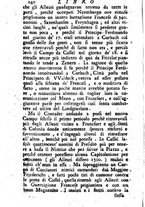giornale/TO00195922/1759/P.2/00000152