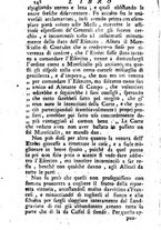 giornale/TO00195922/1759/P.2/00000154