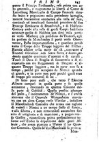 giornale/TO00195922/1759/P.2/00000155