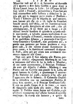 giornale/TO00195922/1759/P.2/00000156