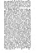 giornale/TO00195922/1759/P.2/00000157