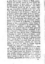 giornale/TO00195922/1759/P.2/00000158