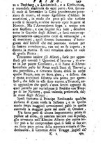 giornale/TO00195922/1759/P.2/00000159