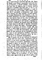 giornale/TO00195922/1759/P.2/00000160