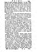 giornale/TO00195922/1759/P.2/00000161