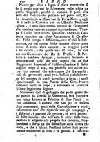 giornale/TO00195922/1759/P.2/00000162