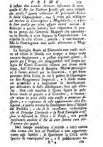 giornale/TO00195922/1759/P.2/00000163