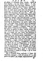 giornale/TO00195922/1759/P.2/00000165