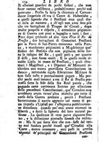 giornale/TO00195922/1759/P.2/00000166