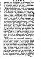giornale/TO00195922/1759/P.2/00000167