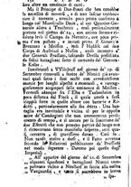 giornale/TO00195922/1759/P.2/00000168