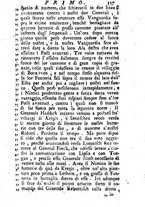 giornale/TO00195922/1759/P.2/00000169