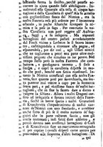 giornale/TO00195922/1759/P.2/00000170