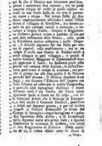 giornale/TO00195922/1759/P.2/00000171