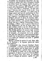 giornale/TO00195922/1759/P.2/00000172