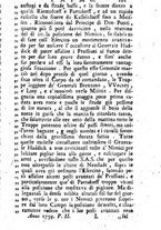 giornale/TO00195922/1759/P.2/00000173