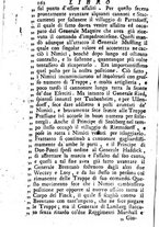 giornale/TO00195922/1759/P.2/00000174