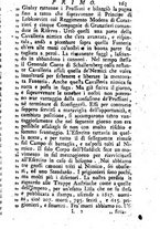 giornale/TO00195922/1759/P.2/00000175