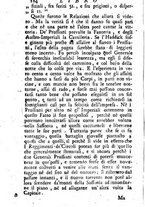 giornale/TO00195922/1759/P.2/00000176