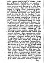 giornale/TO00195922/1759/P.2/00000178