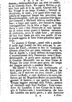 giornale/TO00195922/1759/P.2/00000179