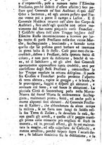 giornale/TO00195922/1759/P.2/00000180