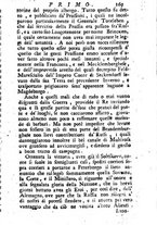 giornale/TO00195922/1759/P.2/00000181