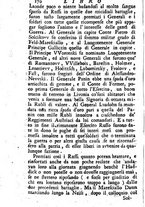 giornale/TO00195922/1759/P.2/00000182