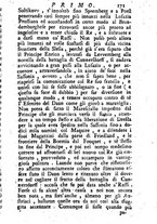 giornale/TO00195922/1759/P.2/00000183