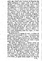 giornale/TO00195922/1759/P.2/00000184