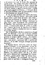giornale/TO00195922/1759/P.2/00000185