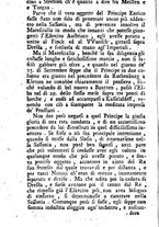 giornale/TO00195922/1759/P.2/00000186