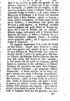 giornale/TO00195922/1759/P.2/00000187
