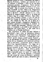 giornale/TO00195922/1759/P.2/00000188