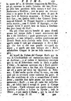 giornale/TO00195922/1759/P.2/00000189