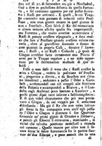 giornale/TO00195922/1759/P.2/00000190