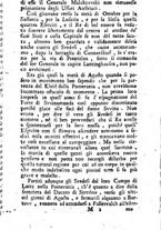 giornale/TO00195922/1759/P.2/00000191