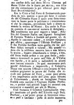 giornale/TO00195922/1759/P.2/00000192